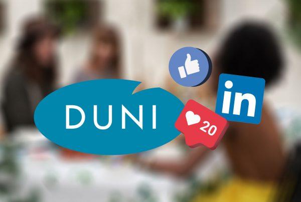 designchefs-duni